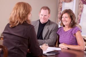 Business Planning Insurance