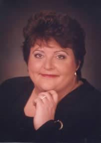 Priscilla Stanley